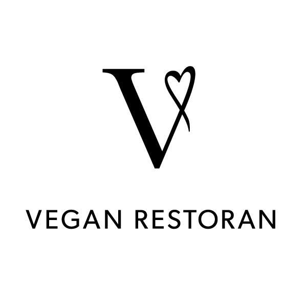 restoran_V.png
