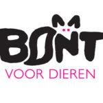 Bont_voor_dieren