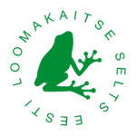 EestiLoomakaitseSelts_logo_2048px_RGB