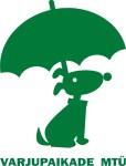 Varjupaikade MTY logo