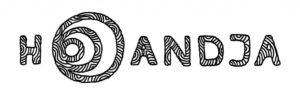 hooandja-logo-1-page-001-1024x325