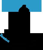 kassi logo