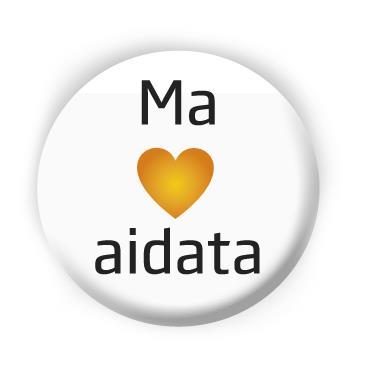 Armastan Aidata
