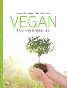 vegan kaas