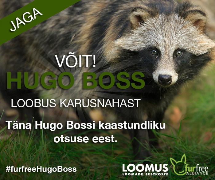 fb-victory-hugoboss-01