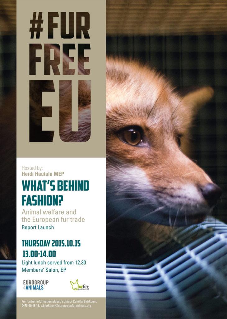 Fur free_A4.indd