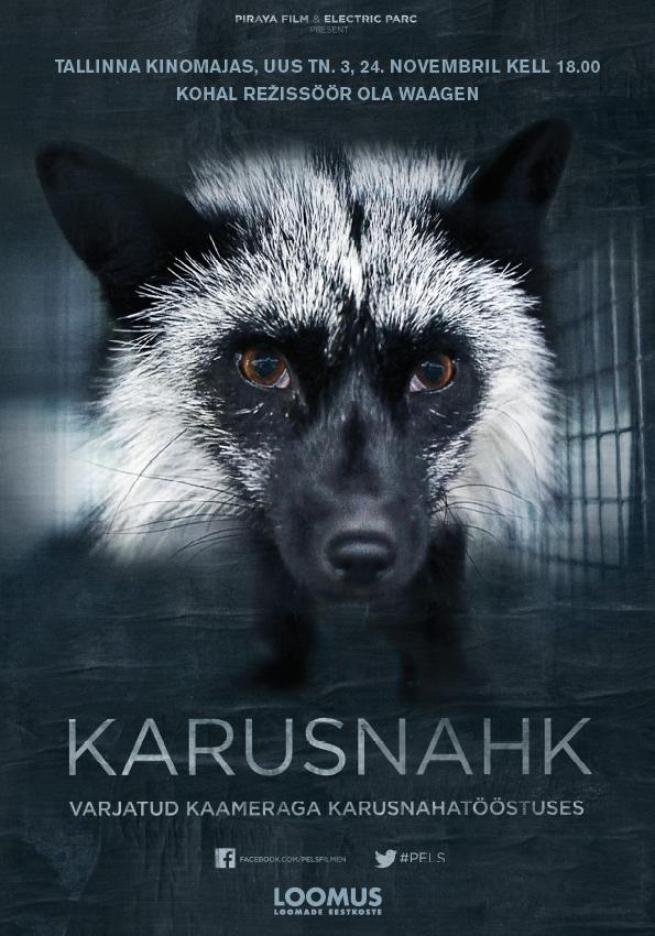 Karusnahk_plakat-3