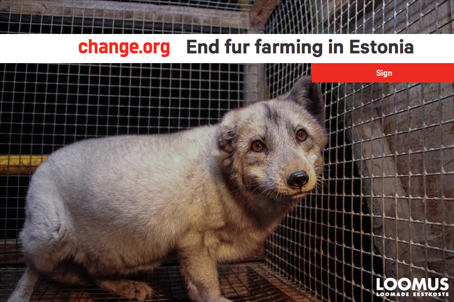 change_furfarming_petition