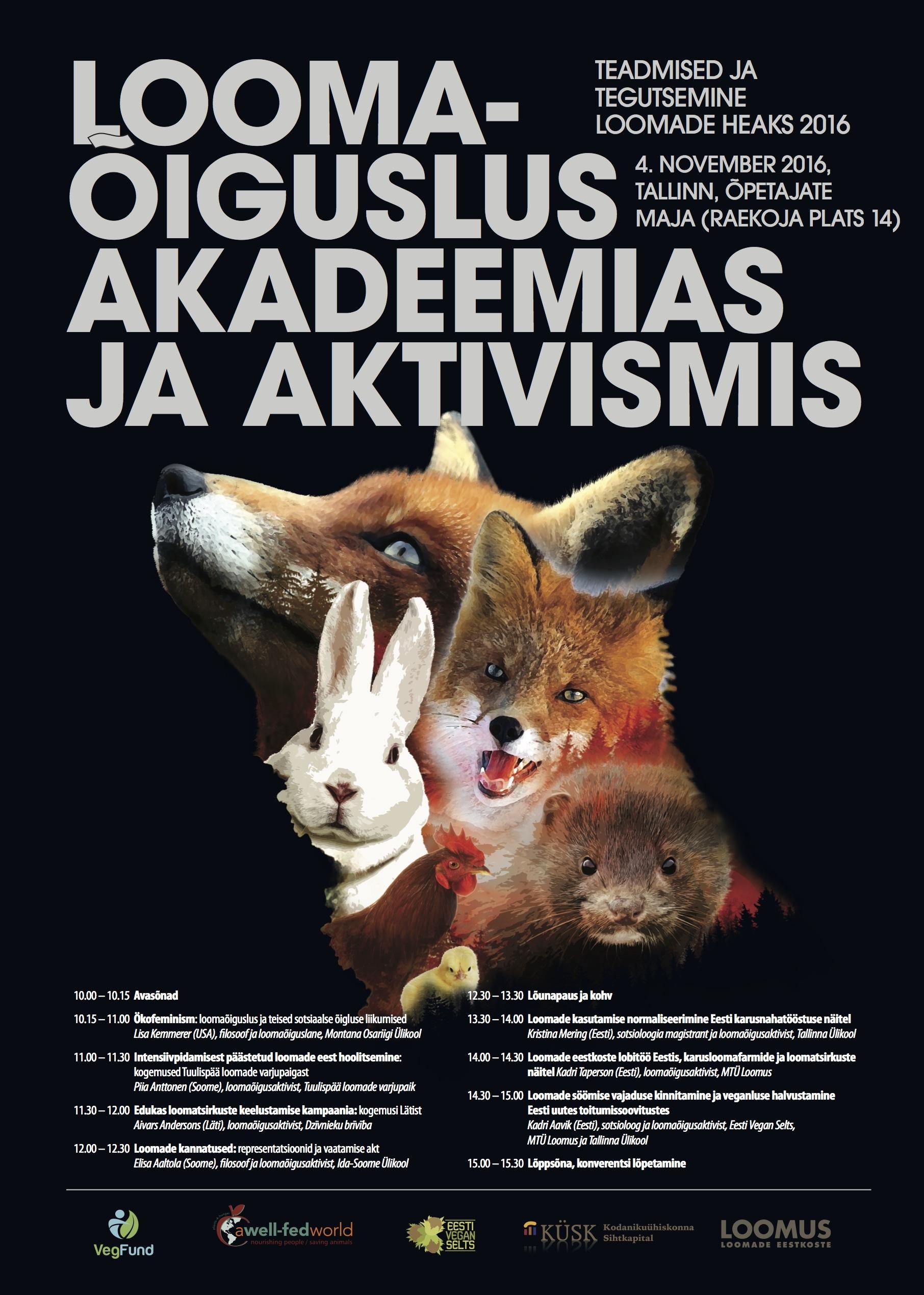 loomaoigus_poster_viimane